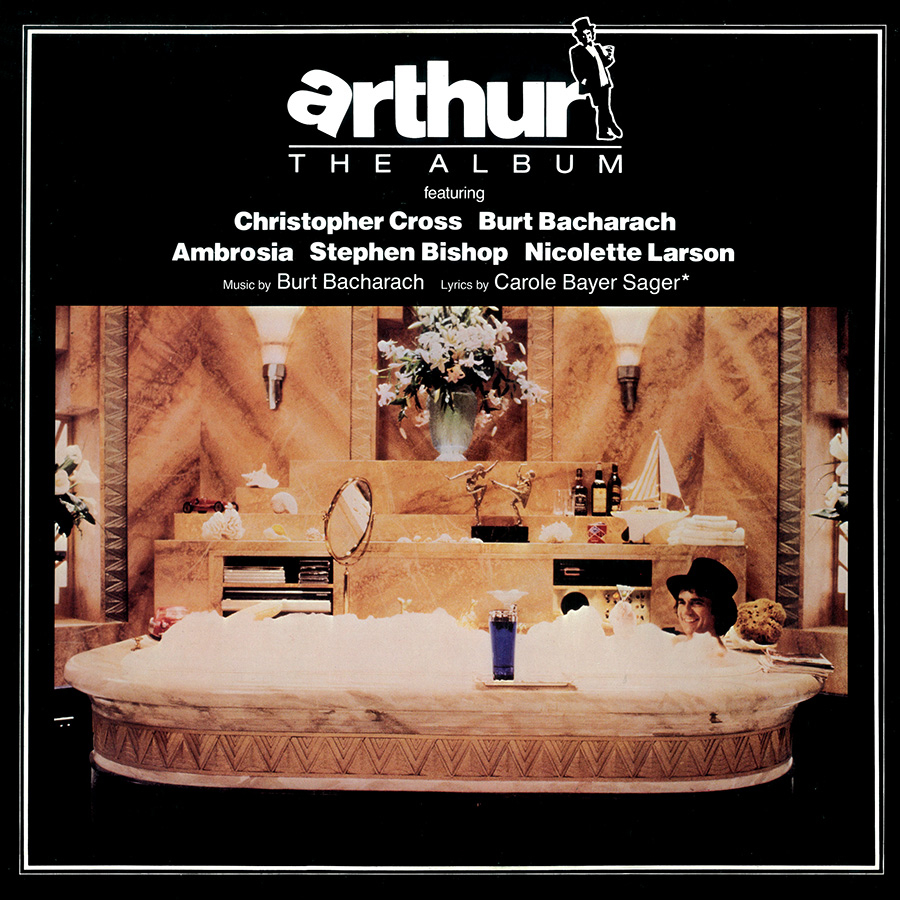 Christopher Cross-Arthur's Theme03.jpg